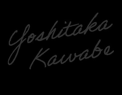 Yoshitaka Kawabe